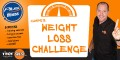 slide-weightlosschallenge.jpg